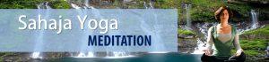 Ateliers de méditation à Saint-Pierre et à Saint-Denis de la Réunion