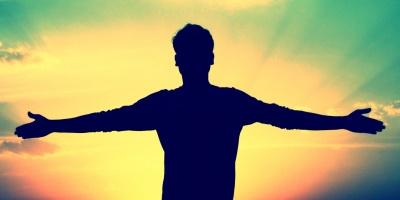 Vrai spiritualité : cours de Sahaja yoga à Saint-Pierre, Saint-Denis et la Possession à la Réunion