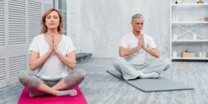 Cours de méditation à la Réunion 974 : comment méditer pendant les vacances