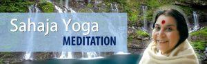 Cours de méditation à la Réunion : la fondatrice