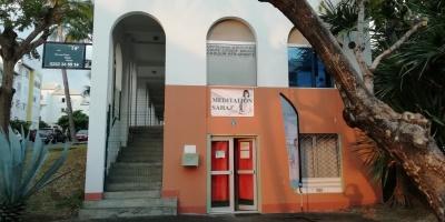 Cours de Sahaja Yoga méditation à Saint-Pierre de la Réunion (974)