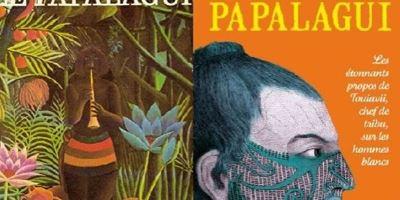 La maladie de penser sans cesse : cours de méditation à St Pierre, à St Denis et à la Possession de la Réunion