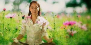 Cours de méditation à la Réunion : transformation spirituelle
