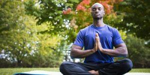 Méditations Sahaja Yoga à la Réunion