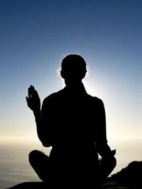 Cours de Sahaja Yoga méditation : équilibrer ses canaux d'énergie