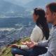 Méditation à la Réunion : reprise des ateliers en déconfinement